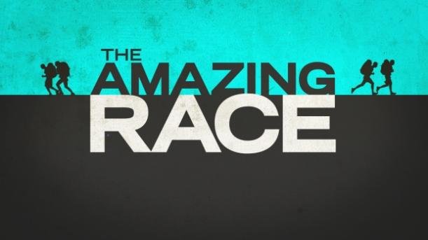 amazing_race-2015