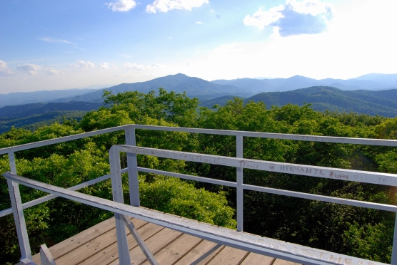 FIRE-TOWER-VIEW-1