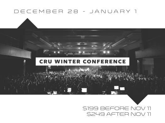 cru-winter-conference
