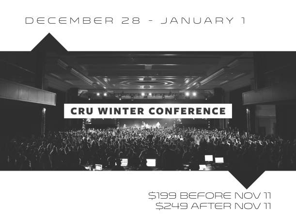 cru-winter-conference